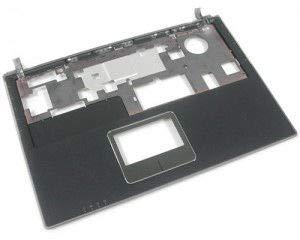 ASUS 13GN3X4AP011-1 Notebook-Ersatzteil Topcase - Notebook-Ersatzteile (Topcase, ASUS, K73E (X73E), K73SM, K73SV)