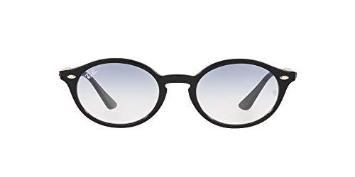 Ray-Ban 0RB4315-51-601-19 Gafas, 644732, 51 para Hombre
