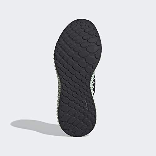 adidas alphaedge 4d femme