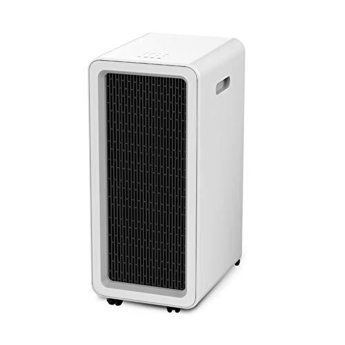 Xing Hua home Calefactores portátiles y Accesorios Calentador De Grafeno Calentador De Área Grande Calentador Doméstico Dormitorio Sala De Estar Y Baño Calefactores portátiles y Accesorios