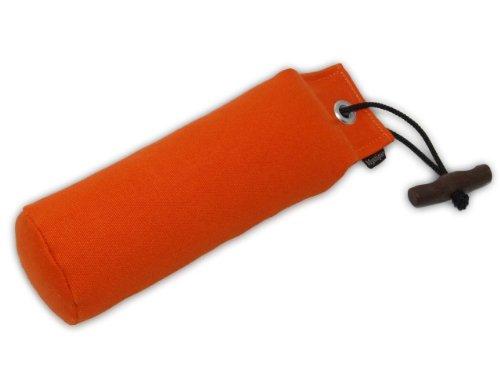 Dummy Standard 500 g Orange