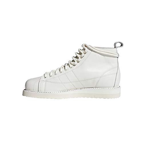 adidas Originals Superstar Boot Women