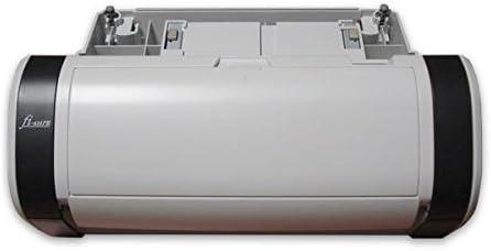Fujitsu High quality PA03540-D201 IMPRINTER UNIT F PRINTE FI-6130Z Financial sales sale 6140Z INCL