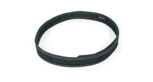 Blackhawk Velcro Ceinture intérieure, Unisexe Adulte, Mixte, 44B1MDBK, Noir, M