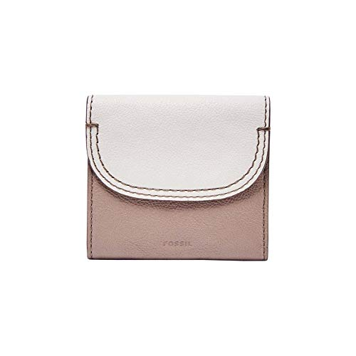 Fossil SWL3094994 Dames cleo tas