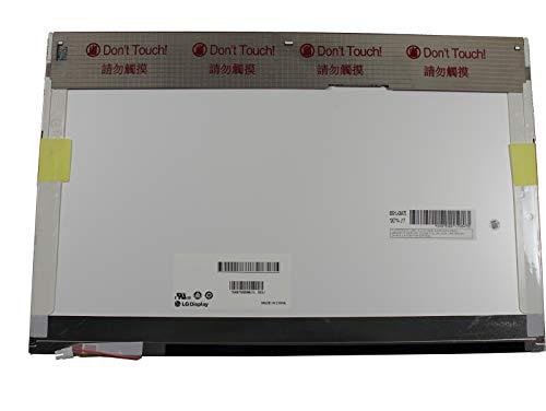 MicroScreen MSC30909 refacción para Notebook Mostrar - Componente para Ordenador portátil (Mostrar, 39,1 cm (15.4'), Fujitsu, Fujitsu Amilo M1540G, PA 2548, PA 3553, PI 3540 - Esprimo Mobile V6555)