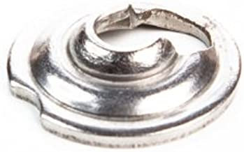 Briggs & Stratton 692194 Valve Retainer Replacement for Models 93312, 555039 and 692194