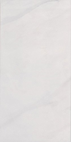 Wandfliese Format: 26 cm x 61 cm