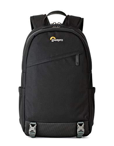 Lowepro LP37136-PWW m-Trekker BP 150 cameratassen en rugzakken, Zwart
