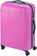 Princess Traveller Montreal Traveller with TSA Lock Bagage Cabine 55 Centimeters
