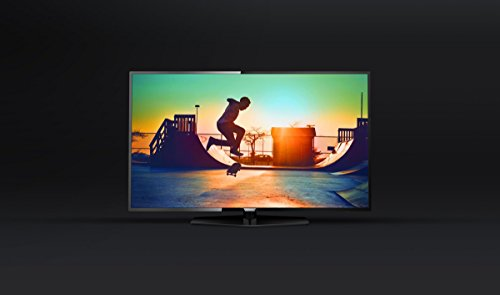 Philips 55PUS6162 139 cm ( (55 Zoll Display),LCD-Fernseher )