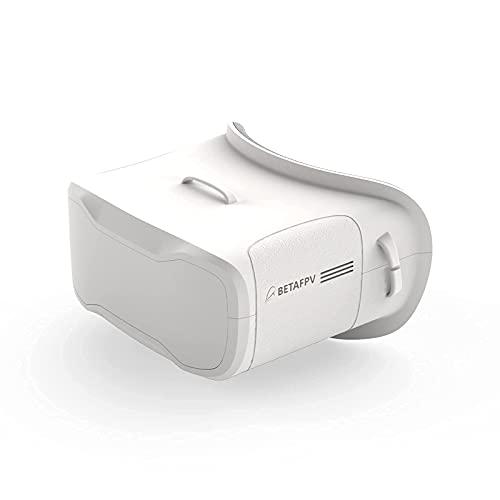 BETAFPV VR02 FPV Goggles