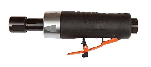 Bahco BP922 - Amoladora De 6Mm. Incluye Adaptador