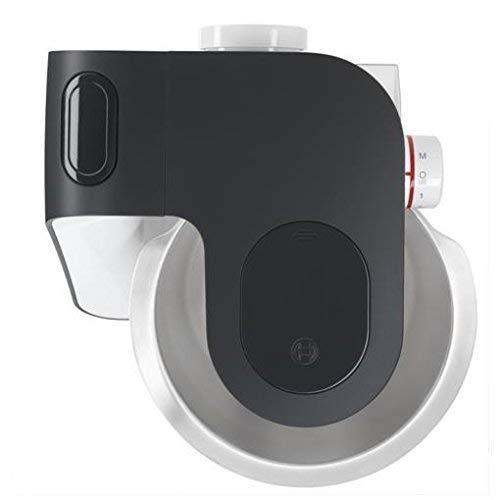 Bosch MUM54A00 - 4