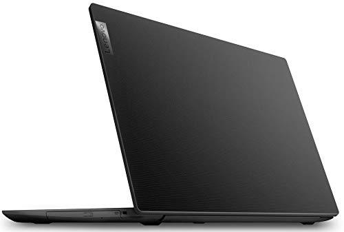 Lenovo (15,6 Zoll) Notebook (AMD A4-9125 Dual Core 2×2.6 GHz, 4GB DDR4 RAM, 1000GB HDD, Radeon R3, HDMI, Webcam, Bluetooth, USB 3.0, WLAN, Windows 10 Prof. 64 Bit, MS Office 2010 Starter) #6027 Bild 4*