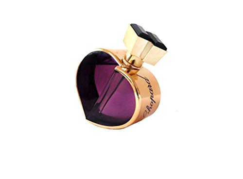 Chopard Happy Spirit Amira d'Amour Eau De Parfum 75ml for Women