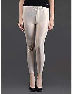 dddd04133fb9e Satin Women's Leggings: Buy Satin Women's Leggings online at best ...