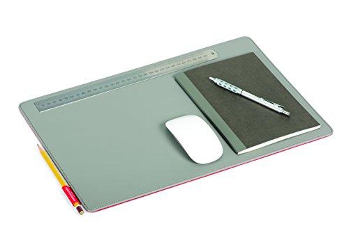 Universelle Expert Tapis 9041 écriture Cuir 42 x 28 x 0,5 cm