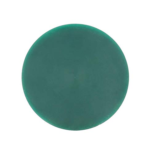 Carving Round Shape Wax for, Beading & Jewellery-MakingJewellery-Making AccessoriesJewellery Making, Jewellery Mold Hard Wax Making Model, Jewellery Casting Solid Wax for Jewellery Maker Sculptors Ho