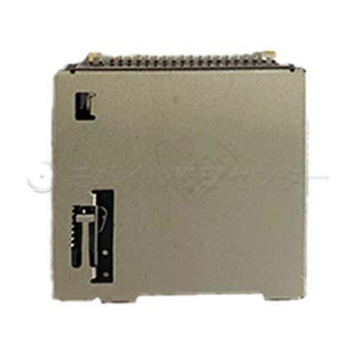 TK-biz TKビズ nintendo switch(ニンテンドースイッチ)修理 パーツ 部品 修理交換用 ゲームカードスロット単体 JM011