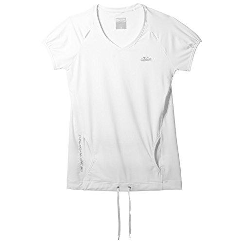 MBA-SPORT Michael Schumacher T-Shirt Tech (XL)