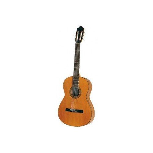 Esteve 4ST - 1.4ST - Guitare classique