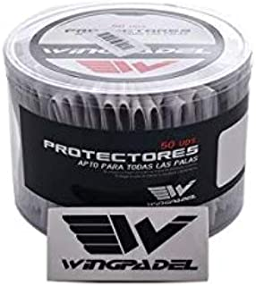 Amazon.es: WINGPADEL - Material de entrenamiento / Pádel ...