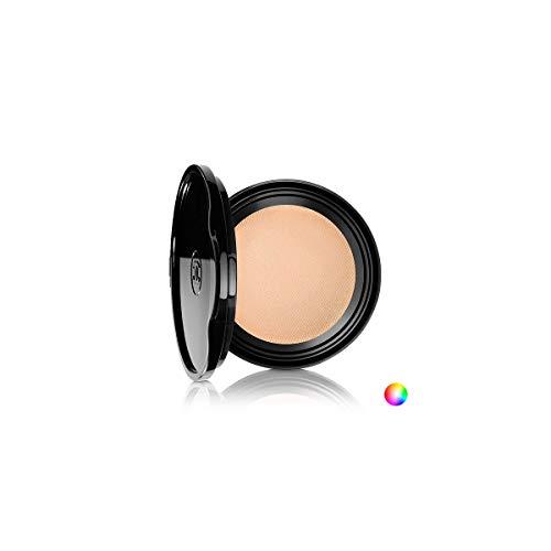 Chanel Face Foundation, 1er Pack(1 x 11 milliliters)