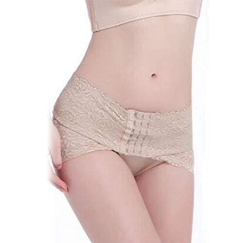 Coomir Pelvis Correction Belt Hip up Women Postpartum Belly Wrap Belts