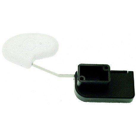 Puce Micro Galleggiante per BACINELLA 3240352