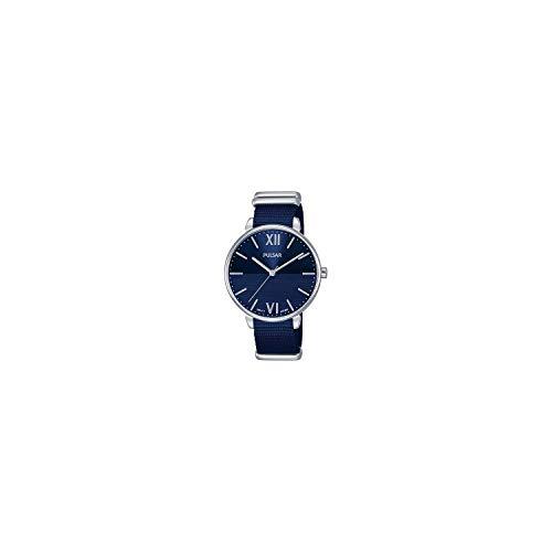 Reloj - Pulsar - para - 104500