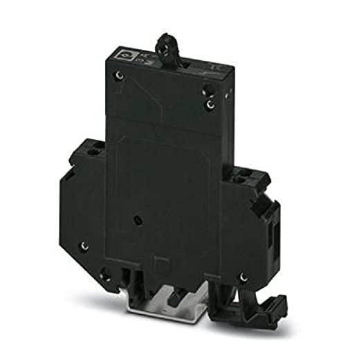 Phoenix st-rel7-kg120/21-21 - Interruptor protección tmc 1 m1 100 0,8a