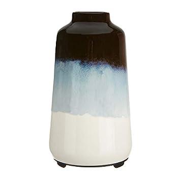Ellia Artisan Ultrasonic Aroma Essential Oil Diffuser Blue 1 Count