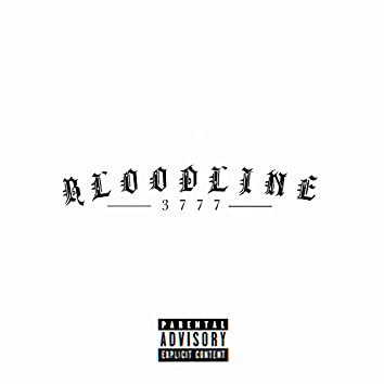 BloodLine 1take
