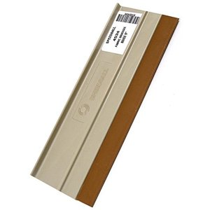 Speedball Fabric Squeegee 9 in.