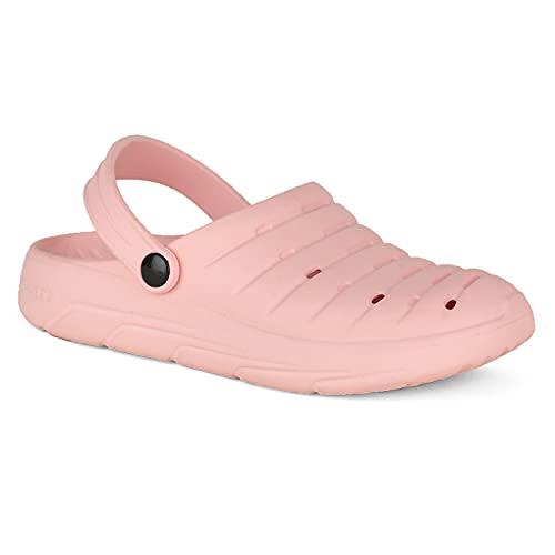 BATA Women's Floatz Clog Ladies Sandal