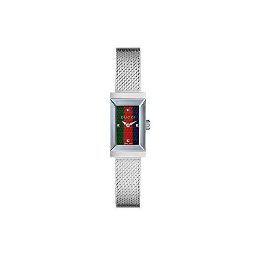 Gucci G-Frame Watch YA147510