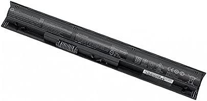 HP Akku 41Wh Original ProBook 450 G2 Serie Schätzpreis : 89,80 €