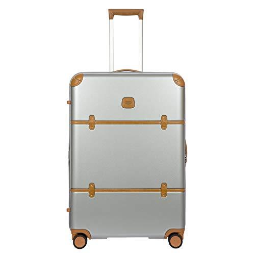 Bellagio 30 inch Trolley, One SizeSilver