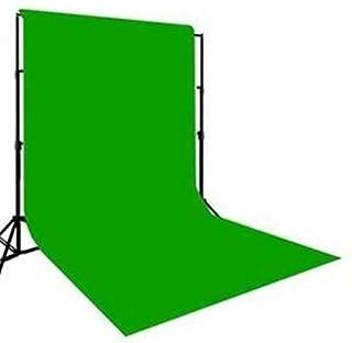 Stookin 8 x12 FT Green LEKERA Backdrop Photo Light Studio Photography Background