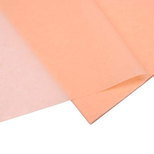 MINI Boutique Seidenpapier Geschenkpapier Geschenkpapier Weintüte Schuhe Verpackung Schutz Material Blume Geschenkpapier 40 Blatt/L one Szie 18#