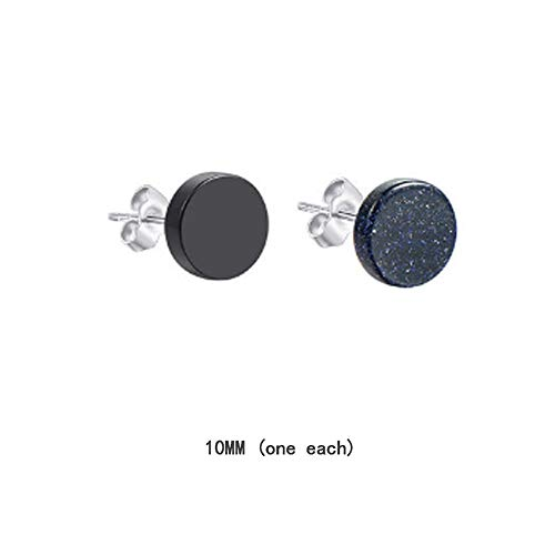 WEIFAN- Earrings UPC