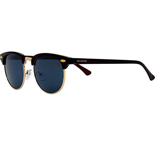 Óculos de Sol Concorde, Les Bains