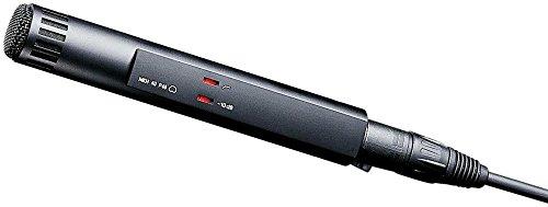 Sennheiser Pro Audio Condenser Microphone (MKH 40-P48)