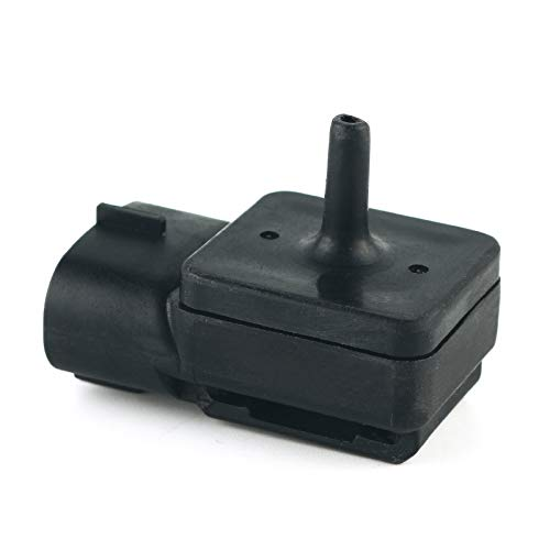 Intake Air Pressure Sensor At the price Genuine Free Shipping Replacement Toyota For Exsior Corolla