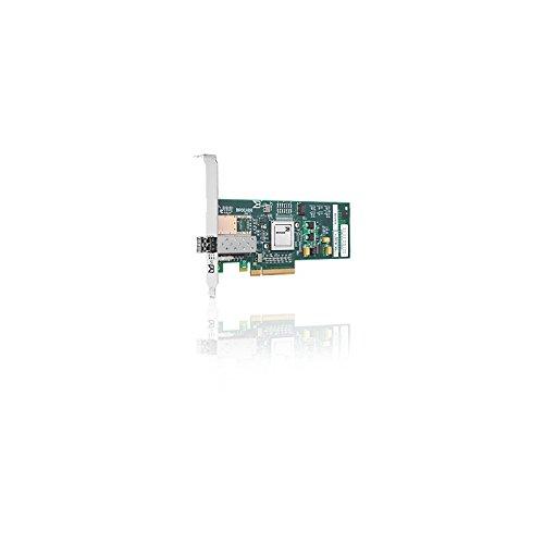 HP AP769B - Adaptador host bus, canal de fibra óptica de 8...