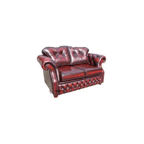 Antique Chesterfield Sofa Amazon Co Uk