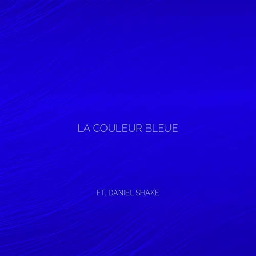lvllevel feat. Daniel Shake