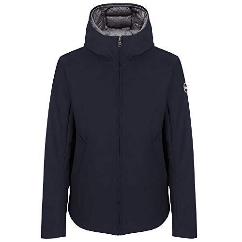 COLMAR ORIGINALS Update Jacket XL