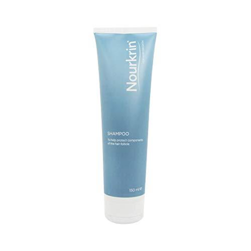 Haircare by Nourkrin Shampoo for Hair Growth 150ml